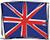 UK flag_50x40
