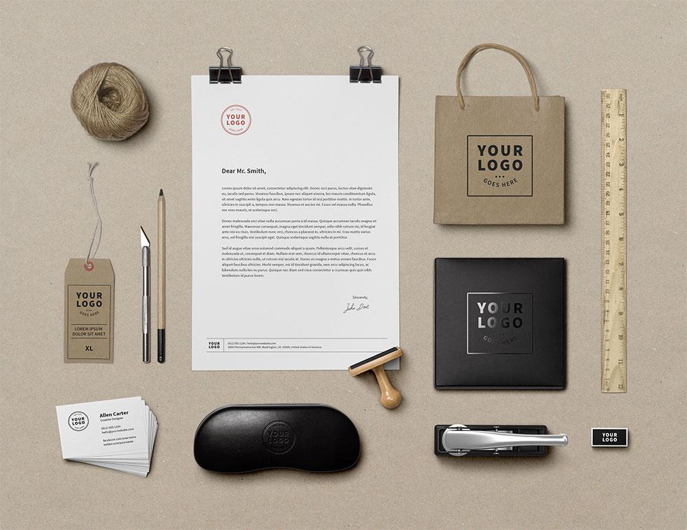 Branding-Identity-MockUp-2-full
