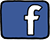 facebook_50x40