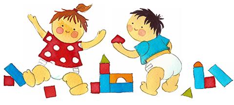gyerekek-kockaval_480x216_1